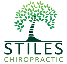 Stiles Chiropractic PC
